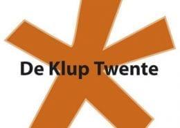 Logo de Klup Almelo