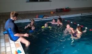 Zwempunt Delden