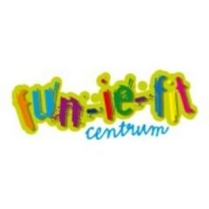Fun-ie-Fit-Centrum