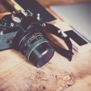 Cursus fotografie