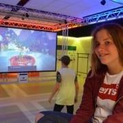 Samen gamen, samen spelen, het succesvolle project voor kinderen met autisme