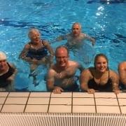 Zwemmen Wierden Maandag (1)