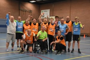 sportcarrousel rugby