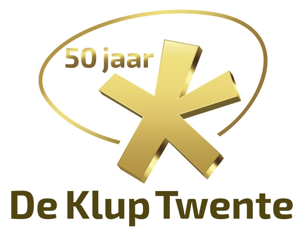 Stichting de Klup Twente - Profesionele vrijwilligersorganisatie voor mensen met een beperking