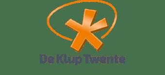 Stichting de Klup Twente - Professionele vrijwilligersorganisatie voor mensen met een beperking